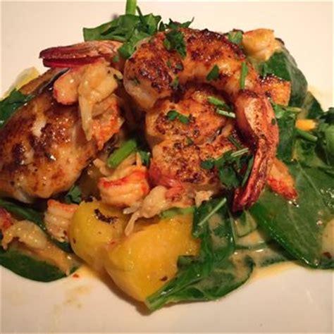pappadeaux seafood kitchen 287 photos 250 reviews