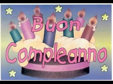 Happy Birthday And Best Wishes In Italian Best 25 Happy Birthday In Italian Ideas On Pinterest