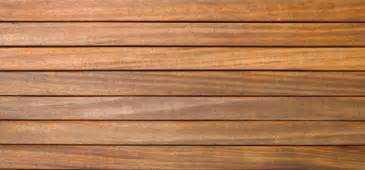 Timber Window Awnings What Is Sustainable Timber