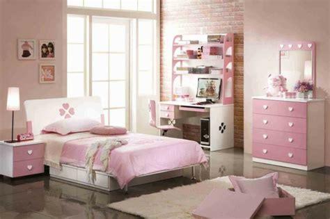rosa kinderzimmer kinderzimmer gestalten rosa wei 223 herzen tapeten ziegel