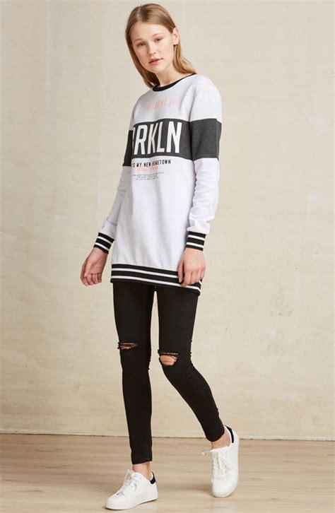 ropa de invierno para mujer en polinesia blog plns 218 ltimas tendencias en ropa de moda urbana con polinesia