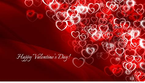 happy valentines day pics images sayings
