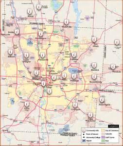 Maps Columbus Ohio by Columbus Ohio City Map Columbus Ohio Mappery