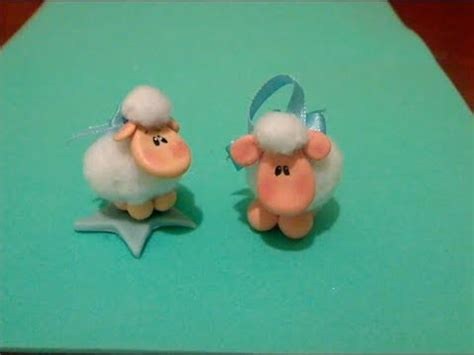 floreros de unicel ovejas en porcelana fr 237 a youtube
