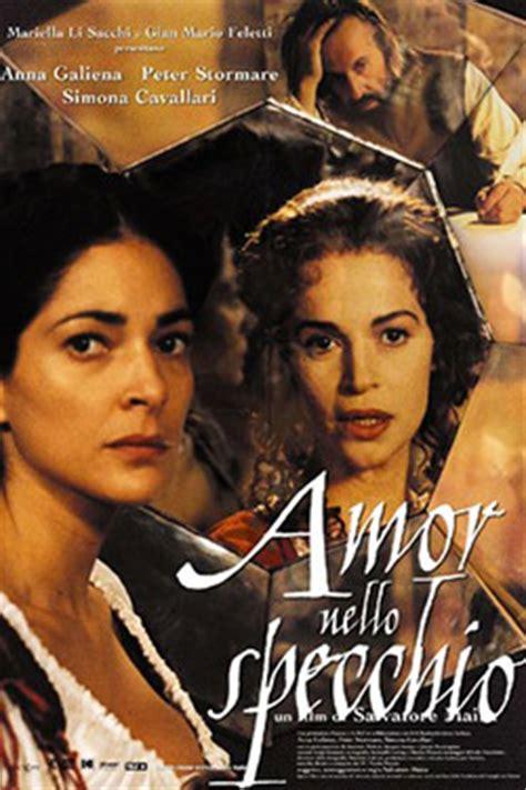 film epici storici film ambientazione storica realizzati dal 1996 al 2000