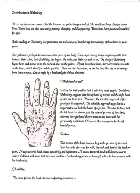 divination palmistry analyzing the mounts 782 best images about charmed on chakras
