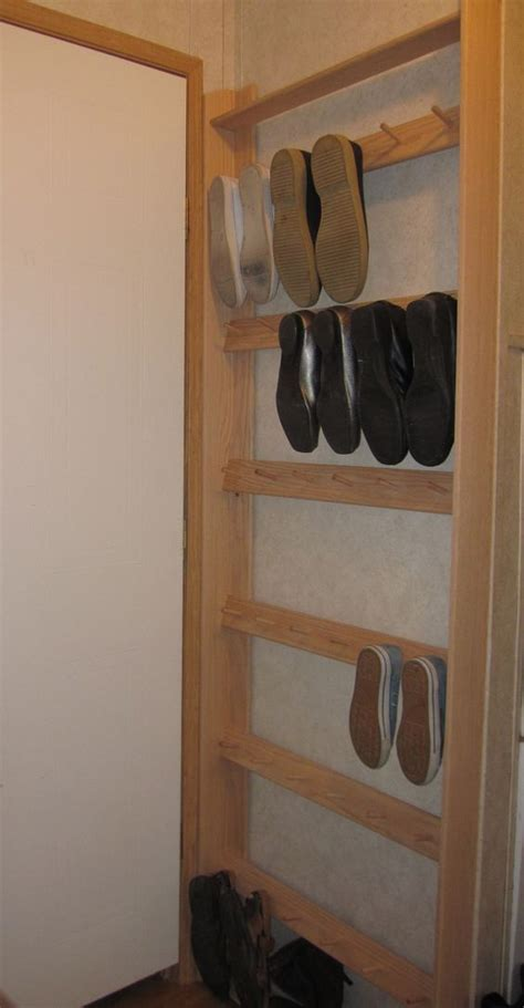 in wall shoe storage wall shoe rack shoe racks and shoes on