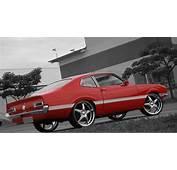 Fotos De Carros Antigos  IClik
