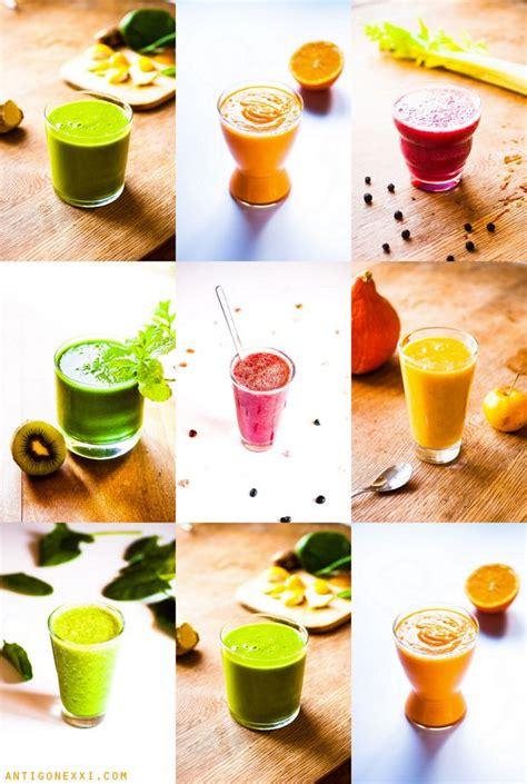 Jus Diet Termurah Sunjuice 54 best sp 233 cial jus de fruits l 233 gumes images on health fruit and remedies