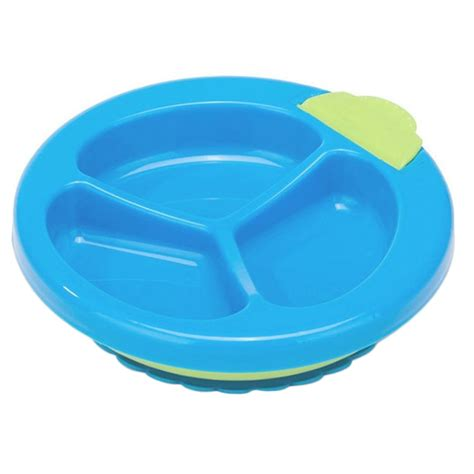 Toddler Mealset Suction Bowl Sendok Garpu baby strong sucker bowl suction inject water food keep warm tableware oe ebay