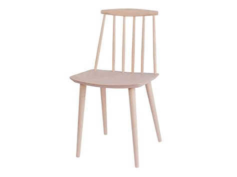 buy the hay j77 chair at nest co uk