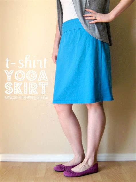 yoga tutorial at home quality sewing tutorials yoga skirt tutorial by kacey of
