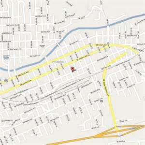 Pendleton Oregon Map by Working Girls Hotel Pendleton Oregon Reviews And Rates