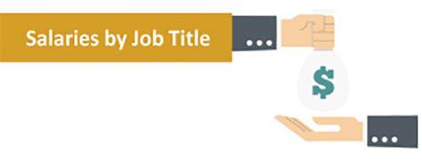 visual communication design salary range survey facility management salaries facilities