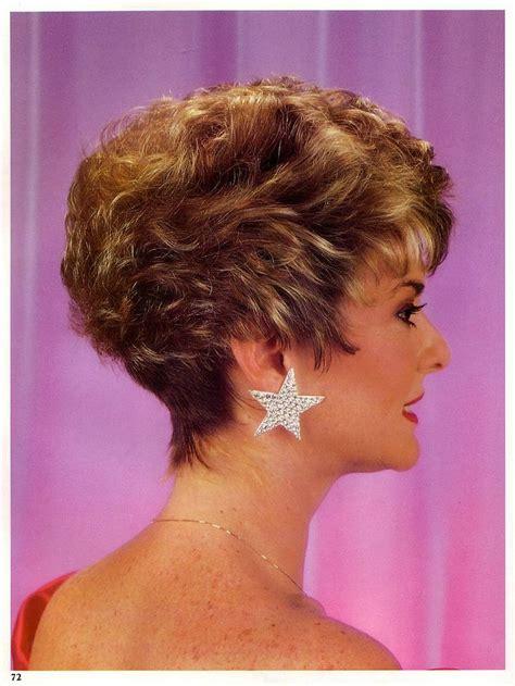 the 80 s wedge hair style 53 best femmyboi images on pinterest cleats hair cut