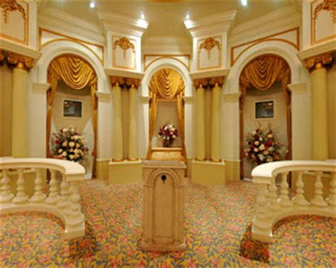 Wedding Bells Of San Bruno by Home Interior Design And Interior Nuance Las Vegas