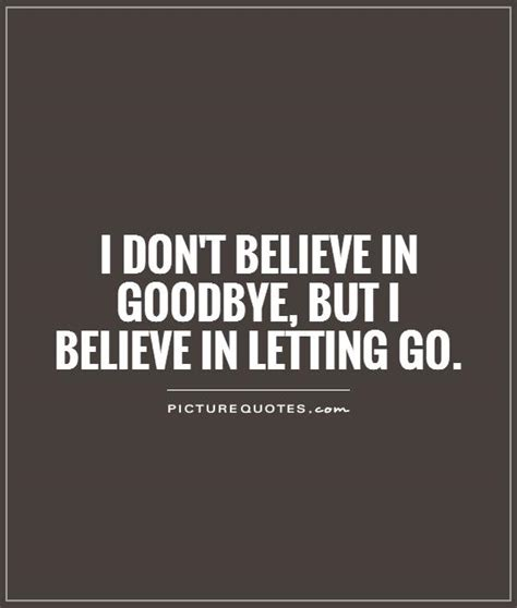 goodbye quotes bye quotes quotesgram