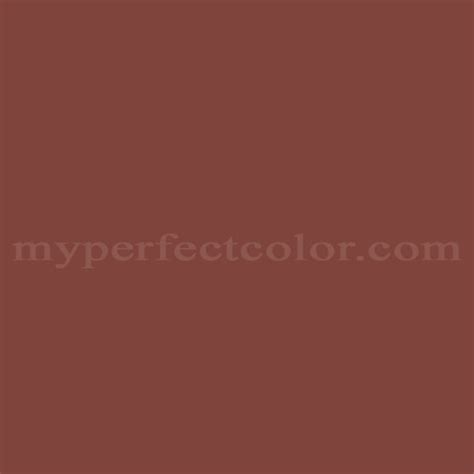 sherwin williams sw2307 barn match paint colors myperfectcolor
