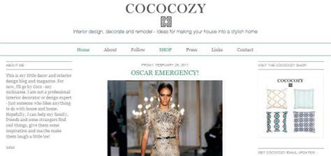 interior design bio 25 sleek sophisticated interior design