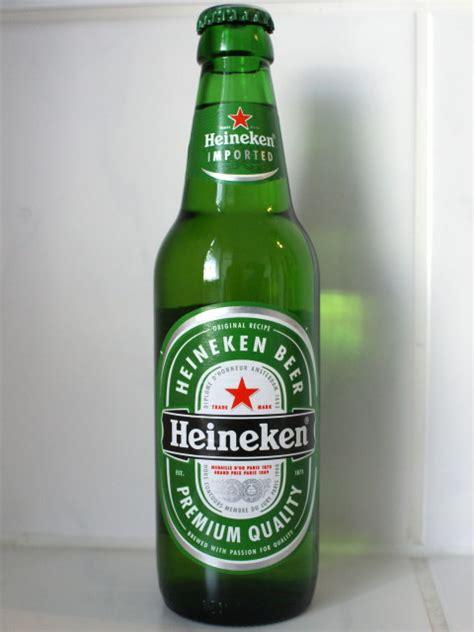 heineken light gluten free related keywords suggestions for heineken beer