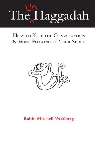 wool and wine conversations books ebook wine and conversation free pdf