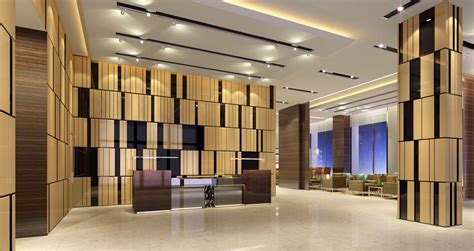hotel interior design hba design studio hba interior design fairfiled