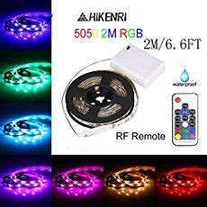 battery powered color changing led light strips best 25 led light strips ideas on light led