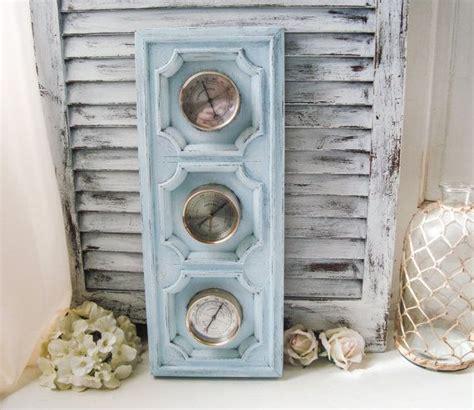 blue decor coastal weather beaches and vintage on pinterest