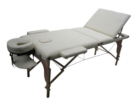 reiki table 77 quot l 3 quot pad pu reiki portable table d3 ebay