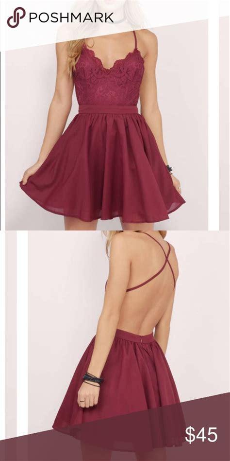 semi formal christmas party ideas best 20 semi formal dresses ideas on semi dresses hoco dresses and 8th grade