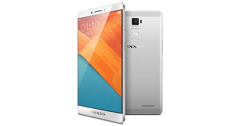 Oppo R7 Plus Ram 4gb oppo r7 plus high end variant with 4gb ram 64gb inbuilt storage launched now available for pre