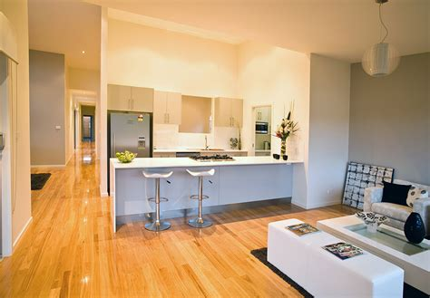 display home interiors retro display home fisher design architecture services coffs harbour