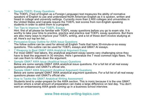 Scarlet Letter Theme Essay by Essay Theme Scarlet Letter Dissertationideas X Fc2