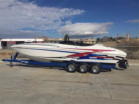 nordic boats price nordic heat boats for sale