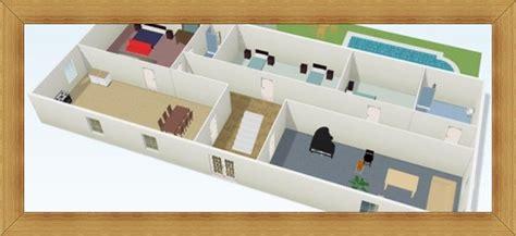programa para projetar casas 10 programas para projetar a casa dos seus sonhos tecmundo
