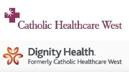 dignity health laying hundreds in region in el