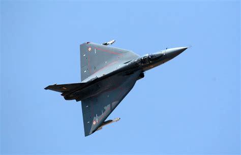 lights of tejas 2017 indian light combat fighter jet tejas hopes for final