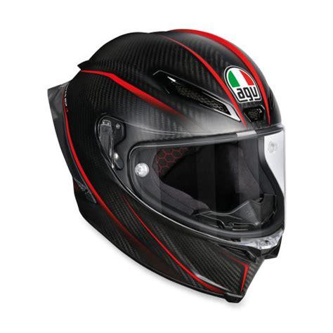 Agv Pista Gp R Gran Premio Rosso Made In Italy 1 399 95 agv pista gp r granpremio helmet 1057708