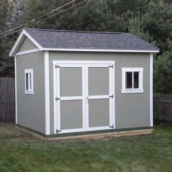 Tuff Shed Reviews by Tuff Shed Building Supplies 11039 Gage Ave Franklin Park Il Phone Number Yelp