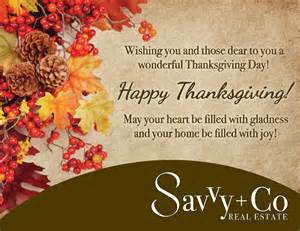 business thanksgiving greeting cards nc real estate update the maxwell house