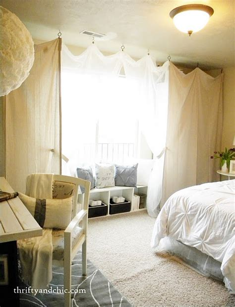 office guest room combo 32 best images about guest room on space saving beds pocket doors and storage