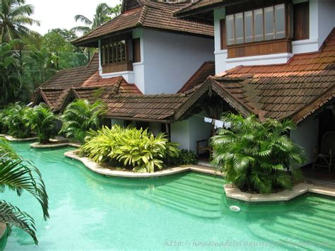 kerala home design kottayam kumarakom lake resort kerala amazing nature