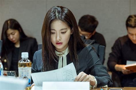 lee seung gi quotes seriusnya lee seung gi hingga cha seung won dalami