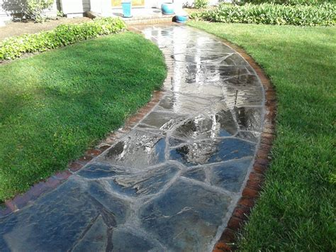 patio paver installation cost paver patio design installation lawn care and lanscaping
