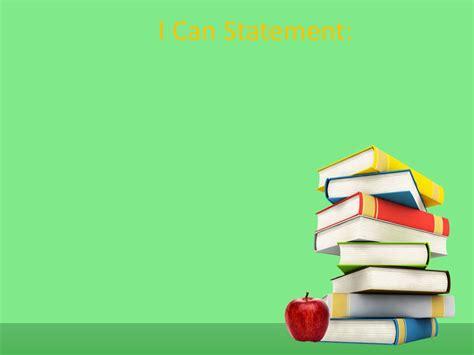 J Helton S Reading Lesson Plans Ppt Download Slides Templates For Teachers