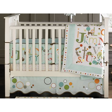 boy crib bedding baby crib bedding toddler bedding and nursery decor