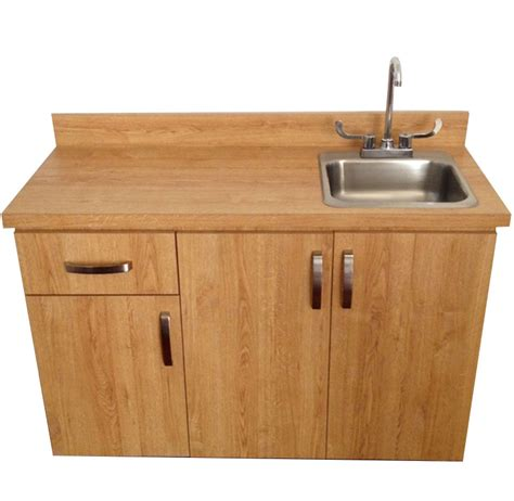 portable sinks with and cold water portable sink depot portable handwash sink with