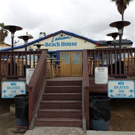 lahaina beach house lahaina beach house san diego ca united states time for a beer