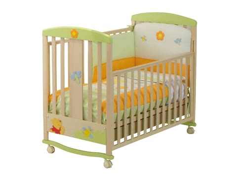 Winnie The Pooh Nursery Furniture Set Baby Nursery Furniture Set With Winnie The Pooh From Doimo Cityline Kidsomania