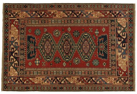 shirvan tappeti shirvan gubpa nuovo morandi tappeti
